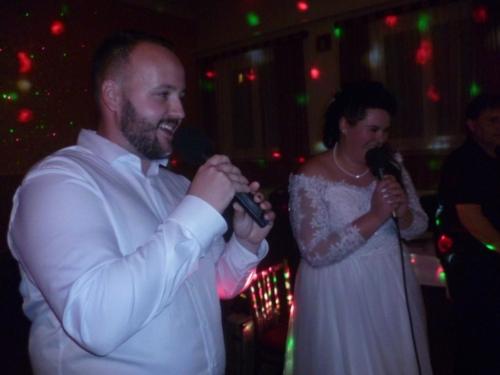 Naši kandidáti na nejsympatičtější svatební pár roku 2019