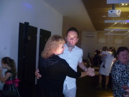 REMIX - Červen 2020 - Valašské Meziříčí - Štěpánov - Oslava